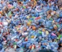Plastics Scrap