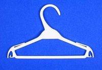 Trouser Hanger 9.5 Inch