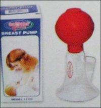 Breast Pumps - 11133