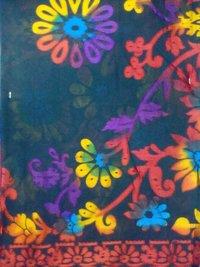 Brasso Hand Print Fabric