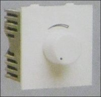 Electronic Dimmer 600 Watts 2 M
