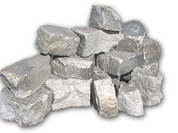 Best Quality Low Carbon Ferro Manganese