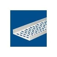 Painted Cable Tray