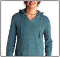 Men Casual Sweatshirt