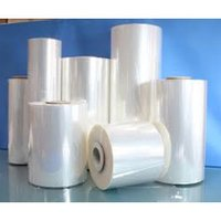 Shrink Wraps