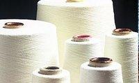 High Quality Blended Yarn