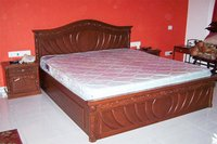 Bed Room Bed