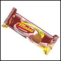 Malai Cream Biscuits (Mcb-02)