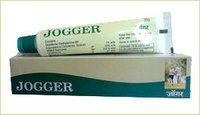 Jogger Ointments