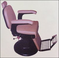 Normal Type Salon Chairs