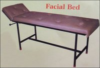 Facial Bed