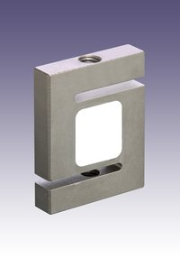 Low Profile S Beam Loadcell