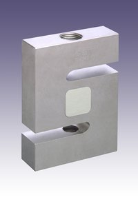 Industrial S Beam Loadcell
