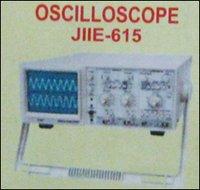 Oscilloscope (JIIE-615)