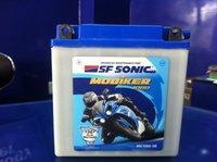 Bike Battery