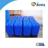 Amino Silicone Oil Emulsions