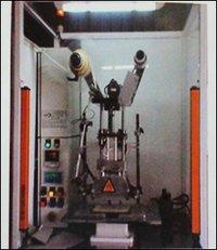 High Grade Special Purpose Machine