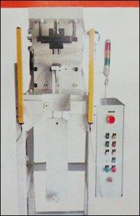 Durable Hydraulic Press Machine