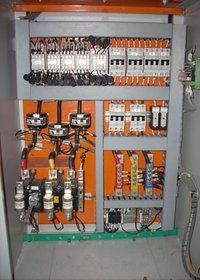 Apfc Panels