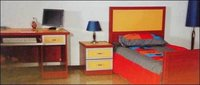 Modular Bedroom Set