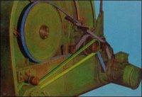 Industrial Carding Machine Belt