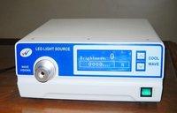 Led Medical Light Source Coolwave