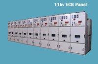 11kv VCB Control Panel Boards