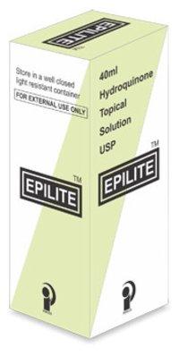 Epilite