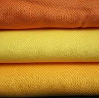 Polyster Cotton Fabric