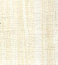 Swiss Cream Legeno Wood