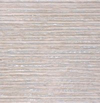 Viet Stone Wood Scalp
