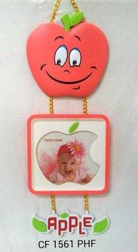 Plastic Hanging Photo Frames (CF 1561)
