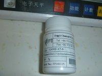 Chloro(1,5-Cyclooctadiene) Rhodium(I) Dimmer