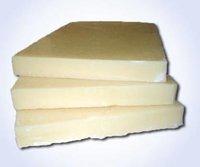 Yellow Microcrystalline Wax