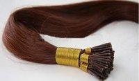 I Tip Stick Hair