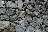Brick Wall Natural Stones