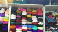 Crochet Cotton Yarn For Hand Knitting