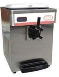 Soft Serve Ice Cream Machines