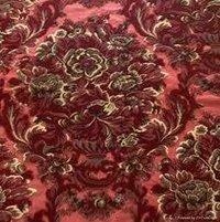 Velvets Fabrics