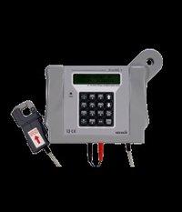 Energy Meter Testing Machine