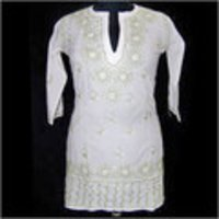 Designer Ladies Kurta