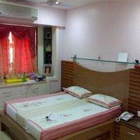 Residential Interior Decorator