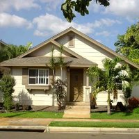 Sale / Purchase / Renting of Residential Property