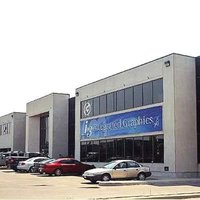 Sale / Purchase / Renting of Commercial Property