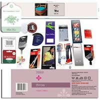 Hang Tags Printing Services