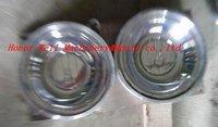 Melamine Tableware Mould