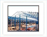 Prefabricated Building System
