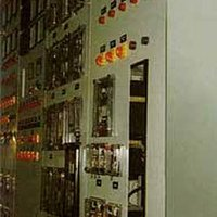 Modernisation & Retrofitting Of State-Of-The Art Electronic Governing and Excitation Systems