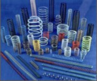 Wire Forms