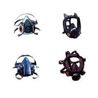 Respiratory Protection Equipment